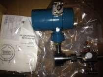 Продам датчики давления Метран-100-ДИ-1141, в г.Самара