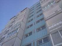 Продам 1-ком. кв. в Тольятти, Скрябина 21, в Тольятти