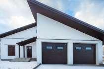 Строим дома коттеджи бани дачные домики под ключ, в Хабаровске