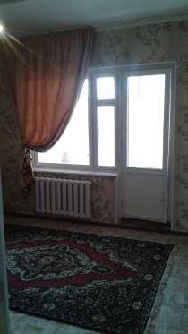 Квартира на Севере, в г.Шымкент