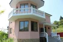 Дом в черте города, в Сочи
