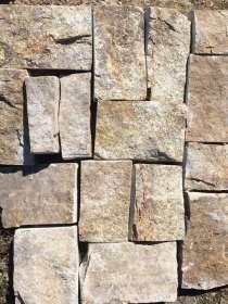 Купить плитку для облицовки из природного камня в Барнауле, в Барнауле