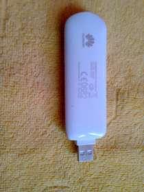 Продаю Модем 4G от Саймателекома цена договарная, в г.Бишкек
