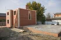 Продам дом 130 м2 с участком 3 сот. в Чкаловском (Мезенский), в Ростове-на-Дону