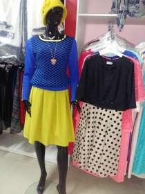 Платья для деловых и элегантных женщин, в г.Евпатория