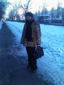 Няня у себя на дому, в Ростове-на-Дону
