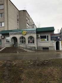 В Кропоткине в МКР-1 продается помещение 200 кв. м, в Краснодаре