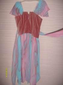 Платье для девочки, в г.Минск