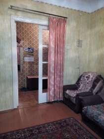 Продам 2-х комнатную ПМ квартиру в Кировском районе, в Кемерове