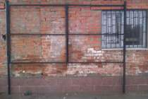 ворота и калитки, в Балашихе