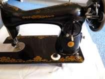 Швейная машинка«подольск»б/у, в г.Запорожье