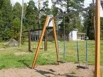 Отдых в Финляндии, в Санкт-Петербурге