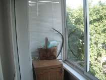 Продам 3-х комнатную квартиру, в г.Чехов