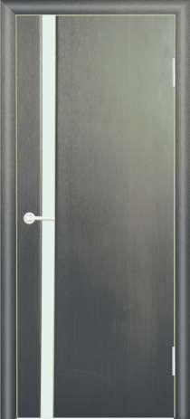 Двери межкомнатные, в Озерске