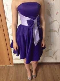 Платье, в Нижнем Тагиле