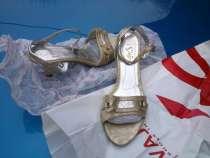 Обувь женская летняя размер 34-38, в Ростове-на-Дону