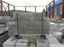 Памятники из мрамора оптом, в Челябинске