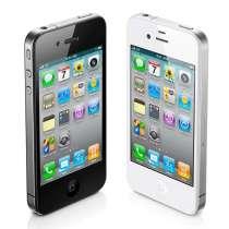 iPhone 4s 16Gb, в г.Чехов