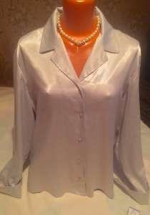 Новая блузка из Америки 52-54 (XL), в Санкт-Петербурге