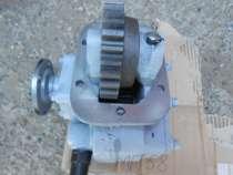 Ком Мп58-4202010 под кардан на Маз /Ком Мп58-4202010-15, в Кургане