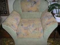 2 мягких кресла, в Ижевске