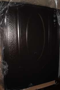 Дверь металлическая «Браво» с доставкой, в Зеленограде