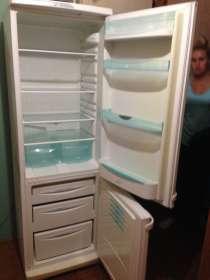 Продается холодильник Стенол, в Казани