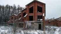 Земельные участки со строениями под Дмитровом, в Дмитрове