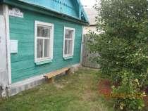 Дом 34 м² на участке 9 сот., в Оренбурге