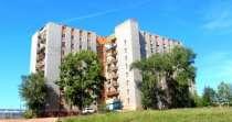 Комната в общежитии по ул.Комсомольская 79, в Братске