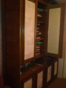 Шкаф, в Чебоксарах
