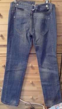 Продам новые джинсы WESTLAND, в Белгороде