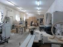 Продается производственная база или меняю на кв-ру в Москве, в Волжский