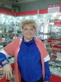 Продажа(ПРОДАВЕЦ), медицина м\с, салон красоты, в Таганроге