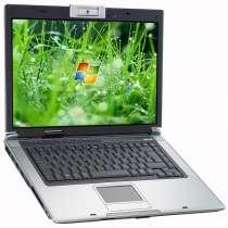 Ремонт компьютеров и ноутбуков, в Череповце