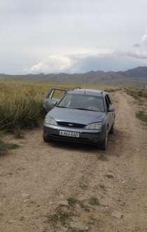 Продам Форд Мондео универсал 2001 года, в г.Алматы