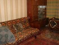 Продаю 1-комнатную брежневку, в Владимире