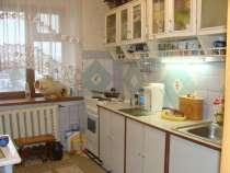Большая квартира для большой и дружной семьи !!!!!!, в Сургуте