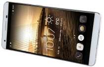 Новый смартфон Cubot X15 5,5 дюйма, в Уфе