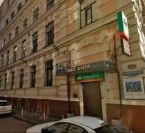 Предлагаю офисное помещение площадью 15.9 кв. м, в Москве