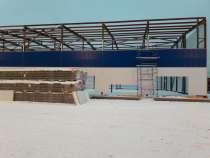 Сдам склад, мелкое производство, 1500 кв. м, м. Московская, в Санкт-Петербурге