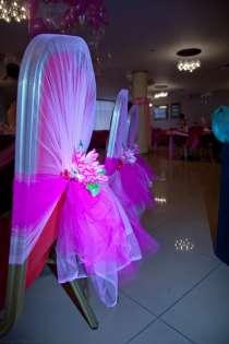 Свадебные цветы - Искусственные, в Москве