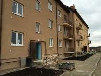 Продаются одно и двухкомнатные кварти, в Калининграде