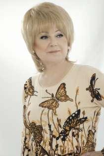 Елена, 58 лет, хочет познакомиться, в Москве