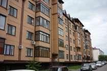 Продам 3-х. кв., Пятигорск, ул. Кипарисовая 2, пл. 88 кв. м, в Пятигорске