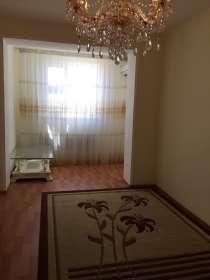 Продаётся 3 комн. кв, 12мкр, 59 дом, 3 этаж, в г.Актау