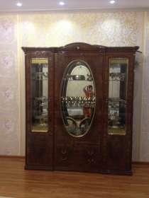 Гостинный мебель италянские, в г.Алматы