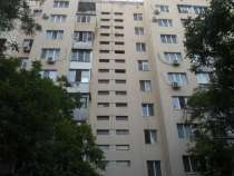 Сдам свою 2-ю квартиру на ул. Средняя/ Косвенная, в г.Одесса