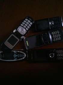 Телефоны, в Калининграде