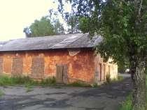 Здание 420 кв. м. за городом. Сдам в аренду дешево!, в Красноярске